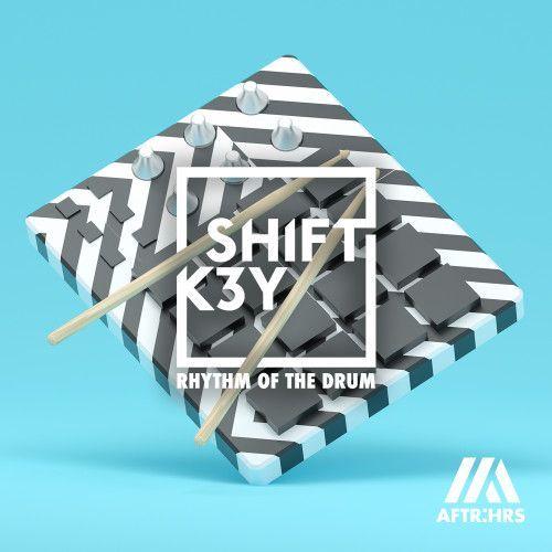 Rhythm Of The Drum